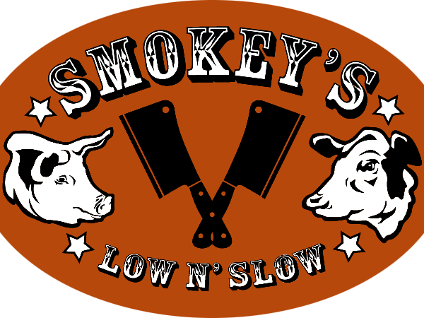 7 Fayette Drive, South Burlington. Stop by our new location and sample our authentic BBQ! https://www.smokeysvt.com/